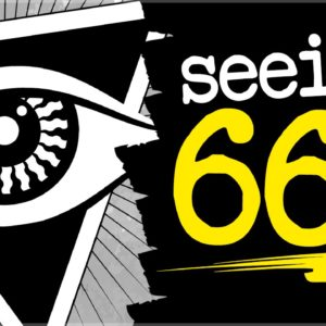 Angel Number 66 Meaning: Are You Seeing 66?