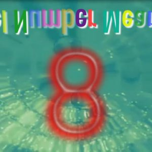 Angel Number 8 is a Message from your Angels. Find out more..